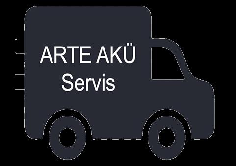 arte-aku-servisi